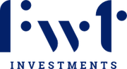 FWT Investments